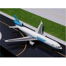 Gemini Jets MD11 VASP PP-SPK 1:400++SALE++