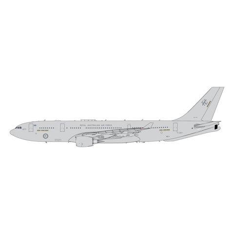 A330-200 MRTT Royal Australian AF A39-006 1:200