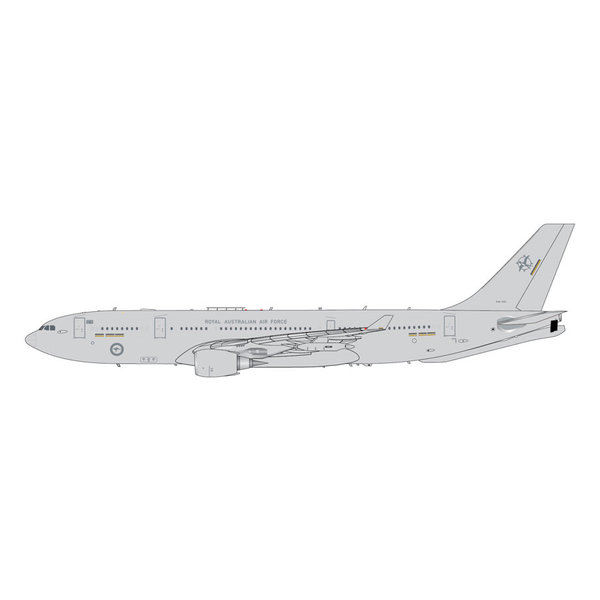 Gemini Jets A330-200 MRTT Royal Australian AF A39-006 1:200