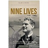 Nine Lives: Witness to War Alan Deere softcover