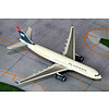 A330-200 US Airways 2006 Final Livery N280AY 1:400