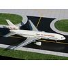 DC10-30 Omni Air International N522AX 1:400 ++SALE++