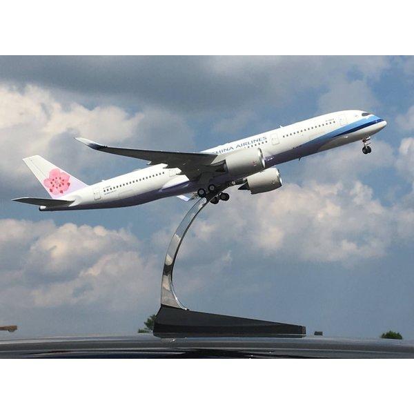 Phoenix A350-900 China Airlines B-18916 1:200