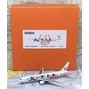 B767-300ER JAL Japan Air Lines Mickey 90 Years JA602J 1:400