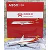 A350-900XWB Hainan Airlines B-1070 1:400