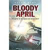 Bloody April: Slaughter in the Skies over Arras 1917 SC