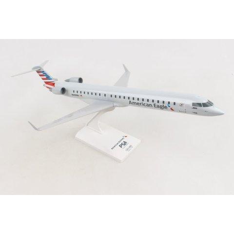 CRJ900 American Eagle PSA 2013 livery 1:100