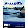 Commercial Pilot Exam Preparation Guide 2020