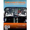 Instrument IFR Pilot Exam Preparation Guide 2020