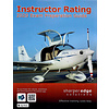 Instructor Rating Exam Preparation Guide 2020