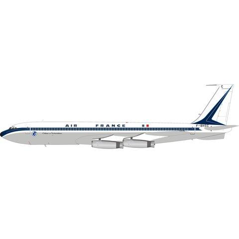 B707-300 Air France F-BHSC 1:200