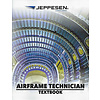A&P Airframe Technician Textbook softcover