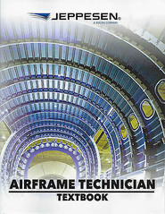 Maintenance & Technical