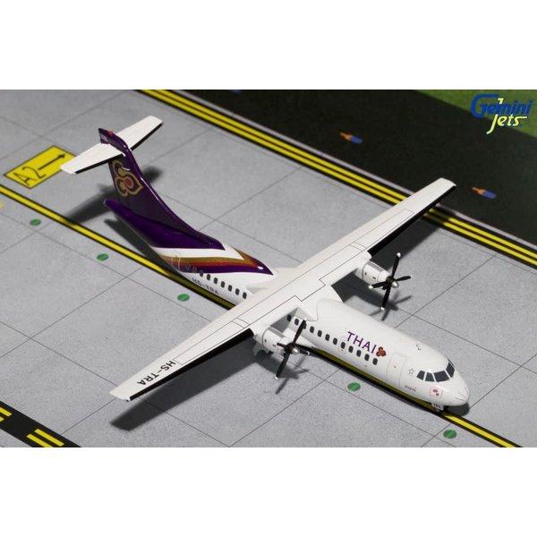 Gemini Jets ATR72-300 Thai Airways HS-TRA 1:200