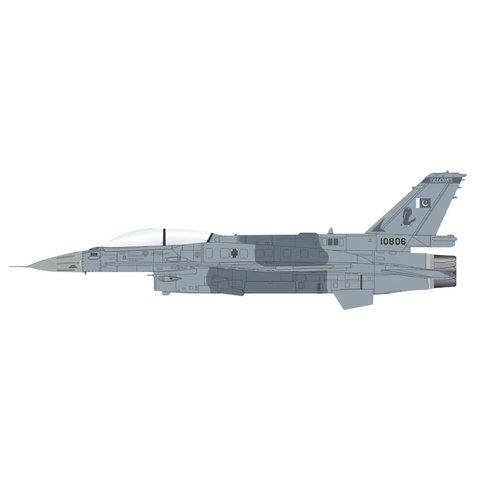 F16D No.5 Sqn.Falcons Pakistani AF 10806 1:72