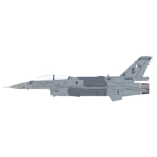 Hobby Master F16D No.5 Sqn.Falcons Pakistani AF 10806 1:72