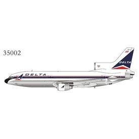 NG Models L1011-500 Tristar Delta Widget N751DA 1:400