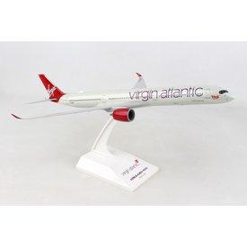 SkyMarks A350-1000 XWB Virgin Atlantic G-VWXB 1:200