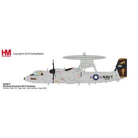 Hobby Master E2C Hawkeye VAW125 Tiger Tails AA-600 1:72
