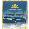 A321neo Vietnam Airlines 2014 livery VN-A616 1:200