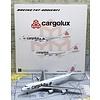B747-400ERF Cargolux Sea Life Trust LX-ECV 1:400