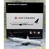 B777-300ER Air Canada 2017 GO CANADA GO C-FITL 1:400 ++SALE++