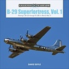 B29 Superfortress: Vol.1: Legends of Warfare HC