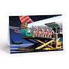 Cargo Loading   Boxed Cards (18)