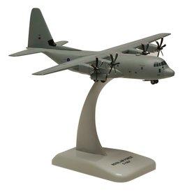 Hogan C130J Hercules Royal Air Force 1:200 +NSI+