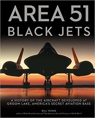 Aviation Enthusiast Books and Magazines