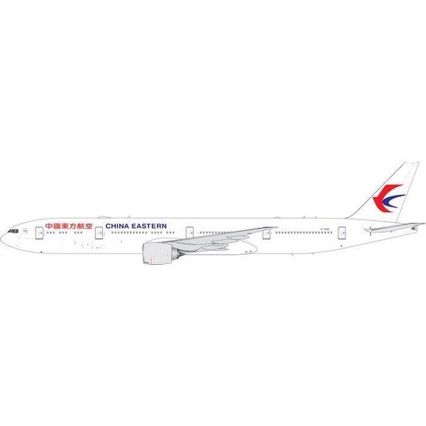 Phoenix B777-300ER China Eastern B-7882 1:400