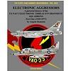 Electronic Aggressors: Pt.1: VAQ33: USNSH#303 SC