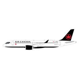 Gemini Jets A220-300 (CS300) Air Canada C-GROV 1:200