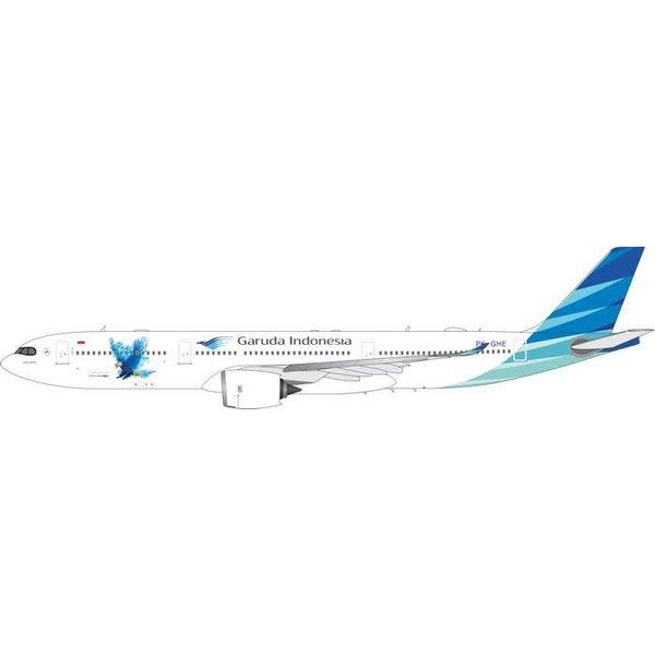 Phoenix A330-900neo Garuda Indonesia PK-GHE 1:400