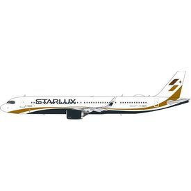 Phoenix A321neo Starlux Airlines B-58201 1:400