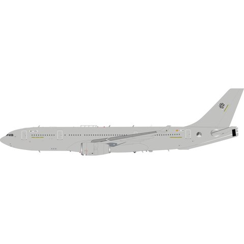 A330-200 MRTT Multinational Fleet RNLAF 1:200 +NSI+