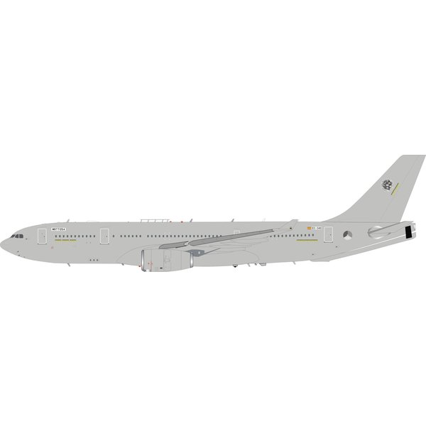 InFlight A330-200 MRTT Multinational Fleet RNLAF 1:200 +NSI+