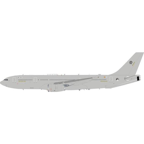 InFlight A330-200 MRTT Multinational Fleet RNLAF 1:200