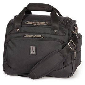 Travelpro FlightCrew 5 Deluxe Tote