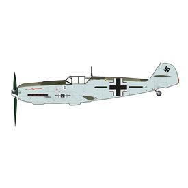 Hobby Master BF109E3 Stab/JG26 Walter Horten France 1940 1:48 +Preorder+