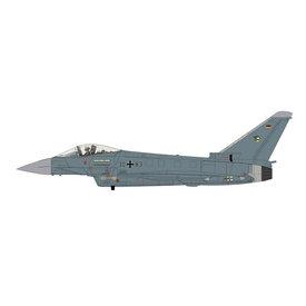 Hobby Master Eurofighter Typhoon JG74 Luftwaffe 30+83 2013 1:72 +preorder+