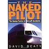 Naked Pilot: Human Factors softcover ++SALE++