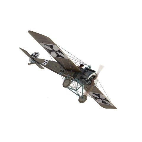 Fokker EII Eindecker Kasta 8 von Richthofen 1:48