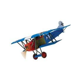 Corgi Fokker DVII Jasta 15/JG II Rudolf Berthold 1918 1:48
