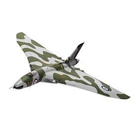 Corgi Avro Vulcan B2 No.101 Sqn.RAF Waddington 1:72