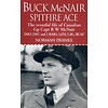 Buck McNair: Canadian Spitfire Ace softcover ++SALE++