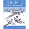 Airbrushing Scale Model Aircraft softcover