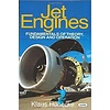 Jet Engines: Fundamentals of Theory HC
