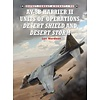 AV8B Harrier II Units of Ops Desert Storm: OCA #90 ++SALE++