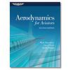 Aerodynamics for Aviators 2nd Edition hardcover
